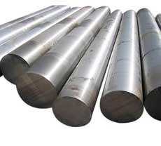 Aluminium 6061 T6 Round Bar, UNS A96061 Bright Rods, AA6061