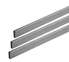 Aluminium 6082 T6 Round Bar, UNS A96082 Hex Rods, AA6082