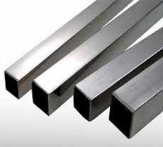 Aluminium 6351 T6 Round Bar, UNS A96351 Flat Rods, AA6351