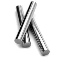 Aluminium 7075 T6 Round Bar, UNS A97075 Bright Rods, AA7075