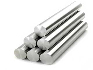 Long,... 303 Stainless Steel Round Rod 1 Ft Value Collection 1//2 Inch Diameter