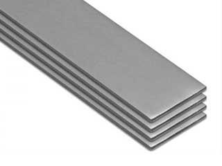 grade 316l stainless steel properties