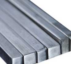 Titanium Round Bar Suppliers, Grade 2 Titanium Rod